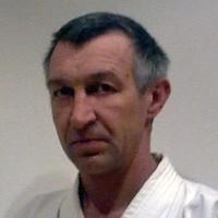 Klub Kyokyshin Karate Nowa Dęba