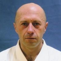 Biecki Klub Karate Kyokushin